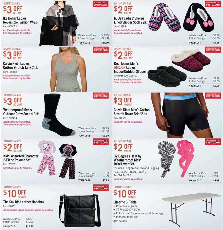 Costco-Pre-black-friday-ad-scan-2015-p8