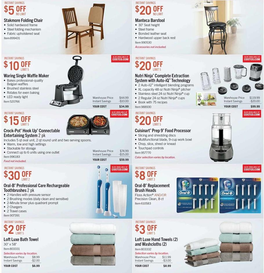 Costco-Pre-black-friday-ad-scan-2015-p9