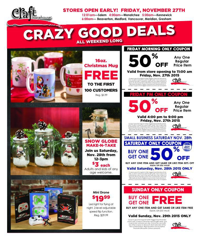 Craft-Warehouse-black-friday-ad-scan-2015-p1