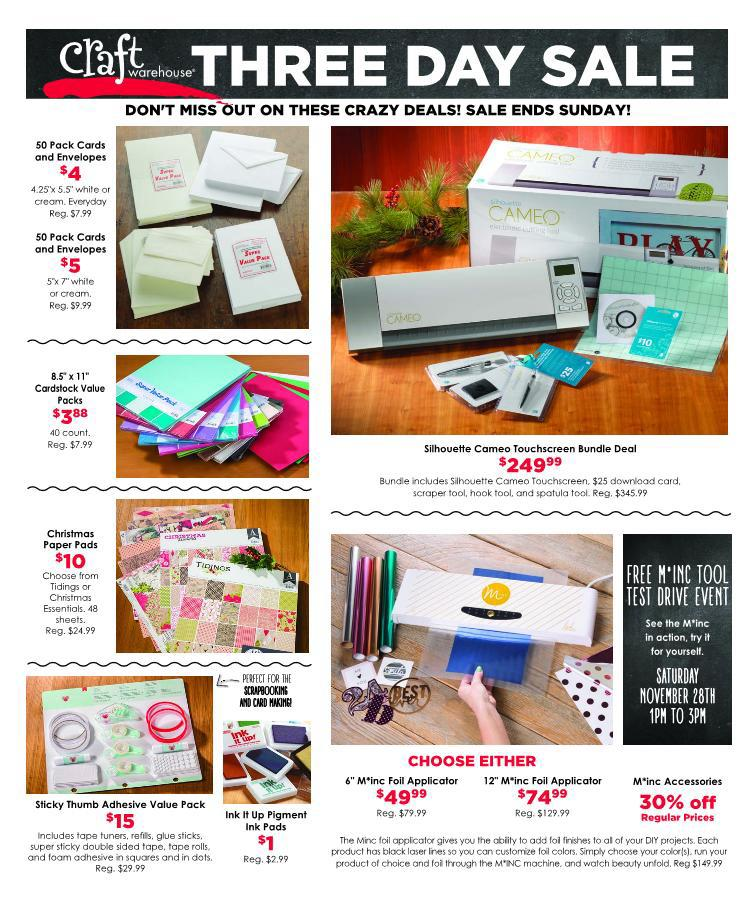 Craft-Warehouse-black-friday-ad-scan-2015-p10
