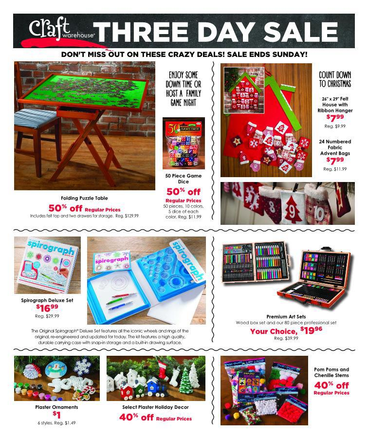 Craft-Warehouse-black-friday-ad-scan-2015-p11