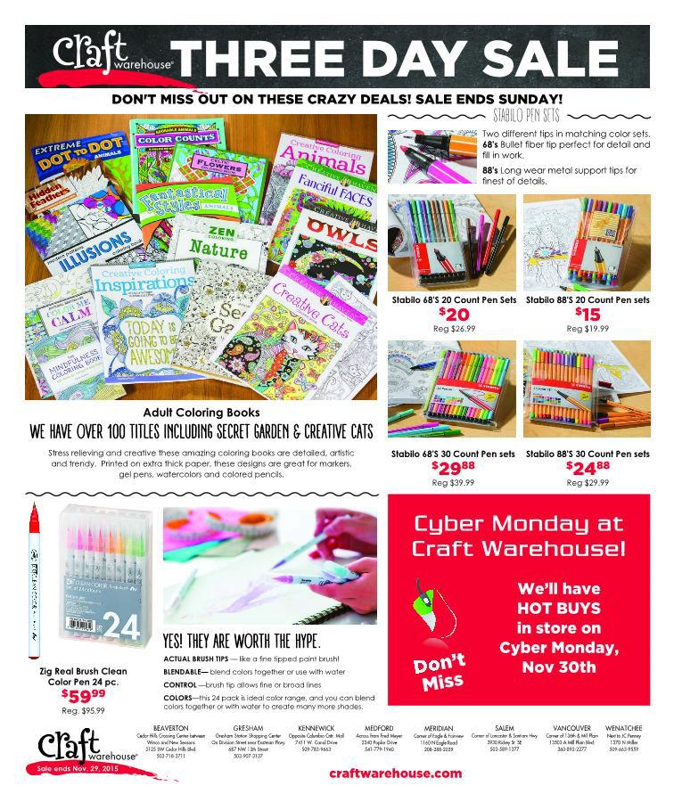 Craft-Warehouse-black-friday-ad-scan-2015-p12