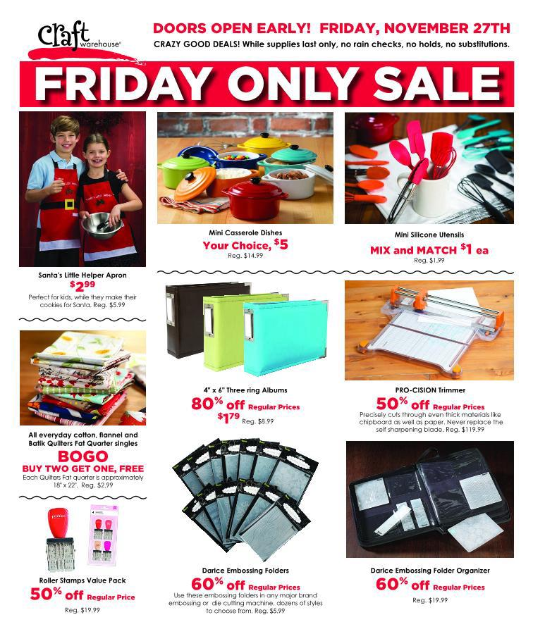 Craft-Warehouse-black-friday-ad-scan-2015-p2