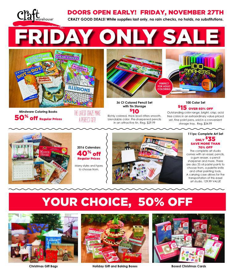 Craft-Warehouse-black-friday-ad-scan-2015-p3