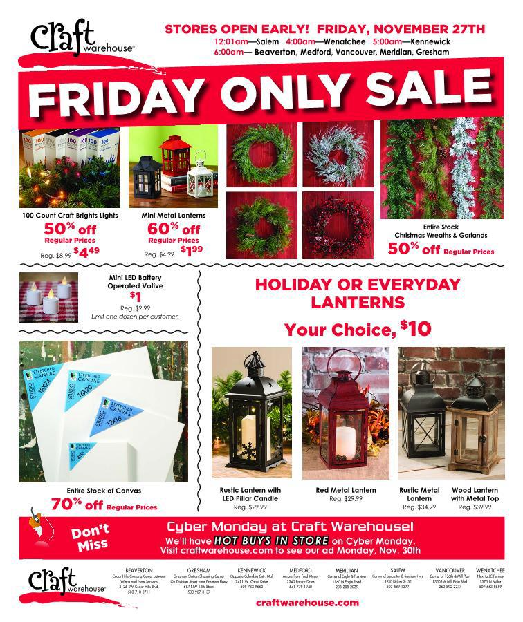 Craft-Warehouse-black-friday-ad-scan-2015-p4