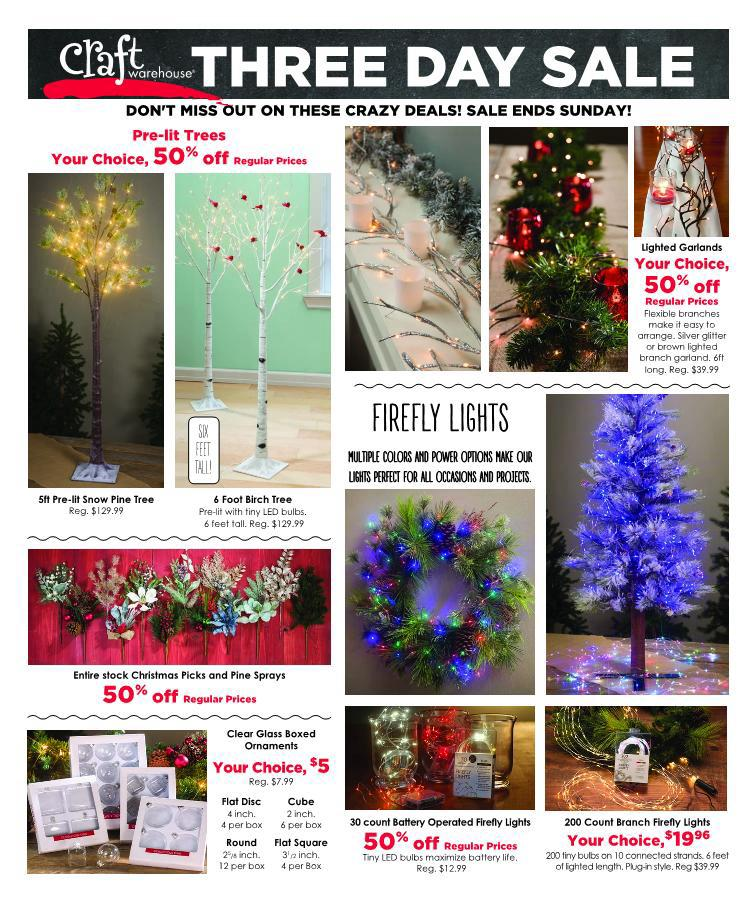 Craft-Warehouse-black-friday-ad-scan-2015-p6