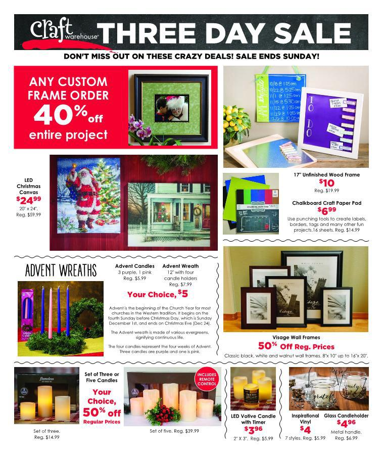 Craft-Warehouse-black-friday-ad-scan-2015-p7