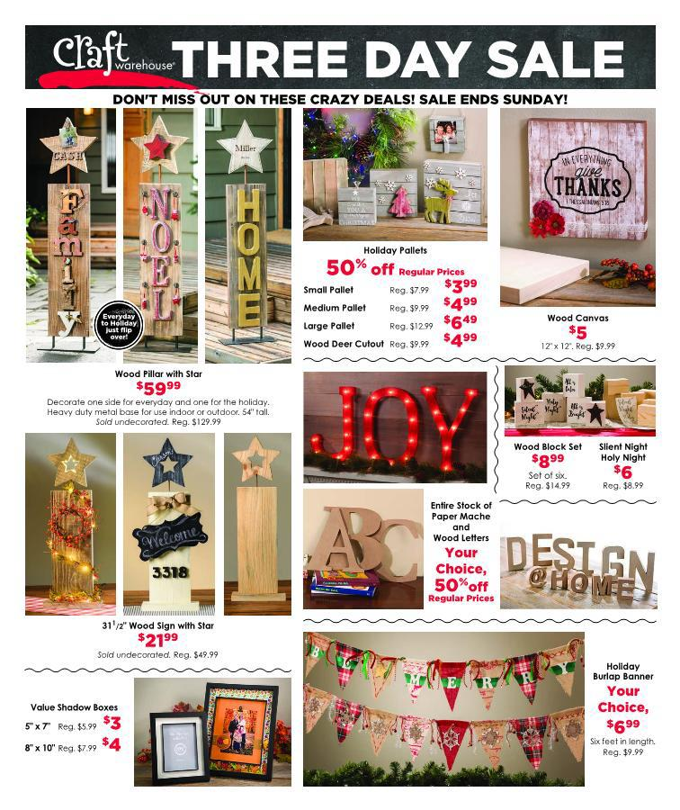 Craft-Warehouse-black-friday-ad-scan-2015-p8