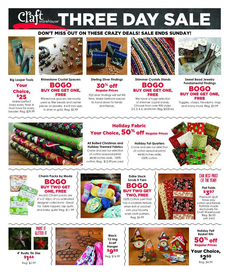 Craft-Warehouse-black-friday-ad-scan-2015-p9