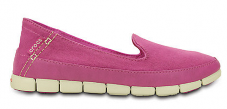 picture of Crocs Up to 70% off Stretch Sole Styles