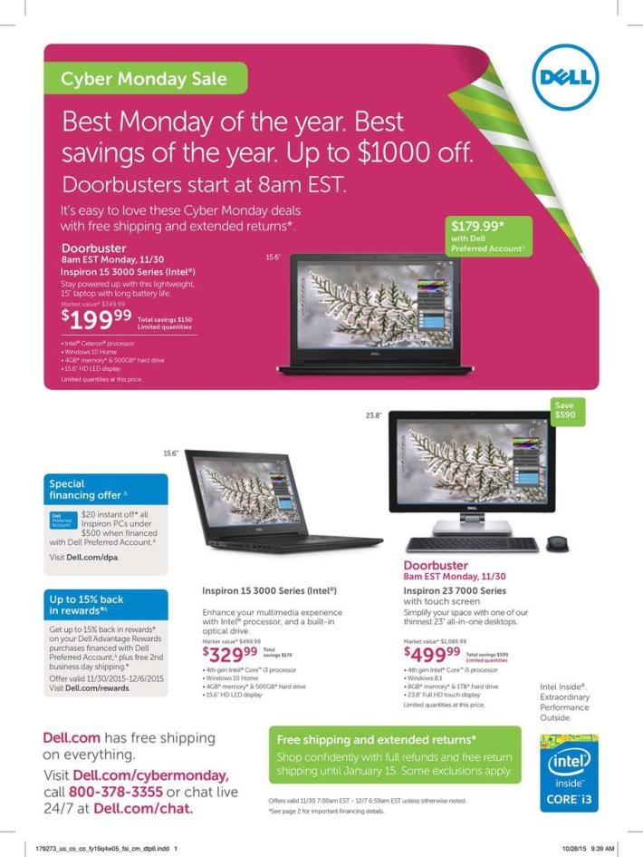 Dell-home-cybermonday-ad-2015-p1