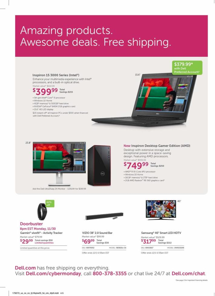 Dell-home-cybermonday-ad-2015-p4