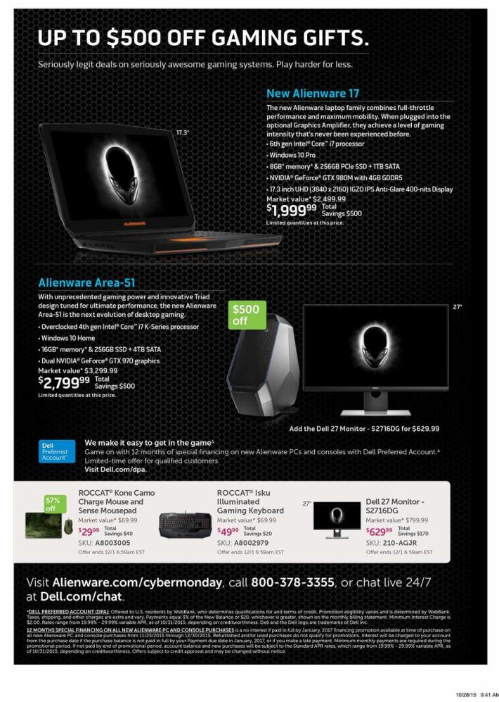 Dell-home-cybermonday-ad-2015-p5