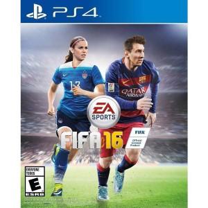 EA FIFA 16 Sale