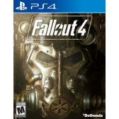 picture of 15% off select Pre-order and New release Video games