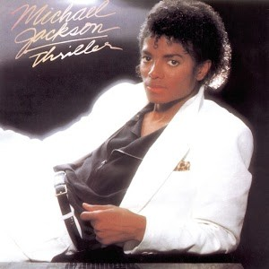 picture of Free Google Play - Michael Jackson Thriller