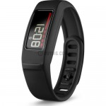 Garmin Vivofit 2 Fitness Band Sale