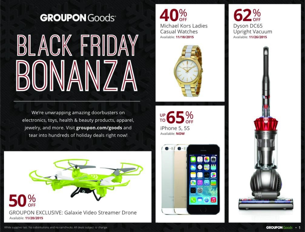 Groupon-black-friday-2015-ad-scan-p00001