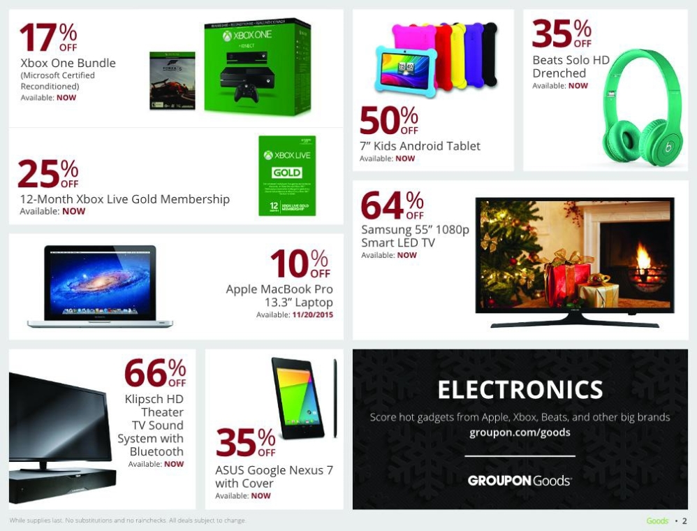 Groupon-black-friday-2015-ad-scan-p00002