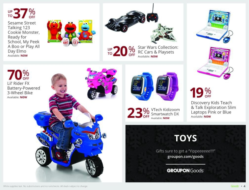 Groupon-black-friday-2015-ad-scan-p00004