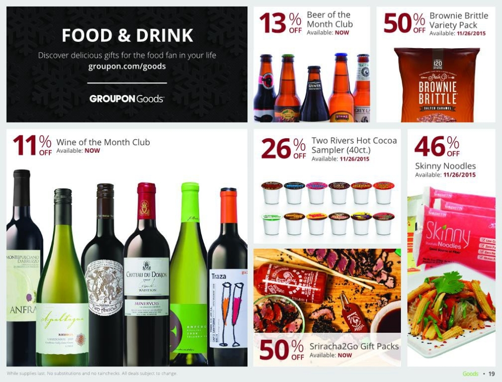 Groupon-black-friday-2015-ad-scan-p00019