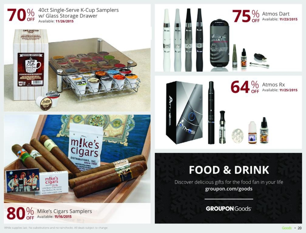 Groupon-black-friday-2015-ad-scan-p00020