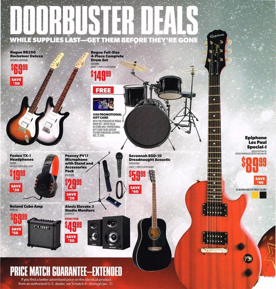 Guitar-Center-black-friday-ad-2015-p3