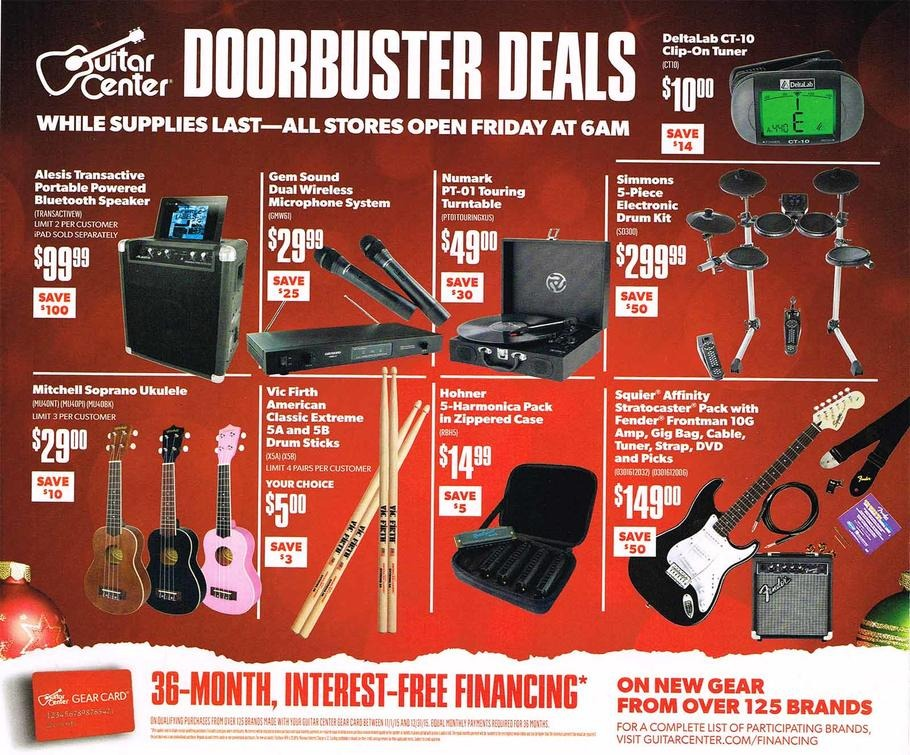Guitar-Center-black-friday-ad-2015-p4