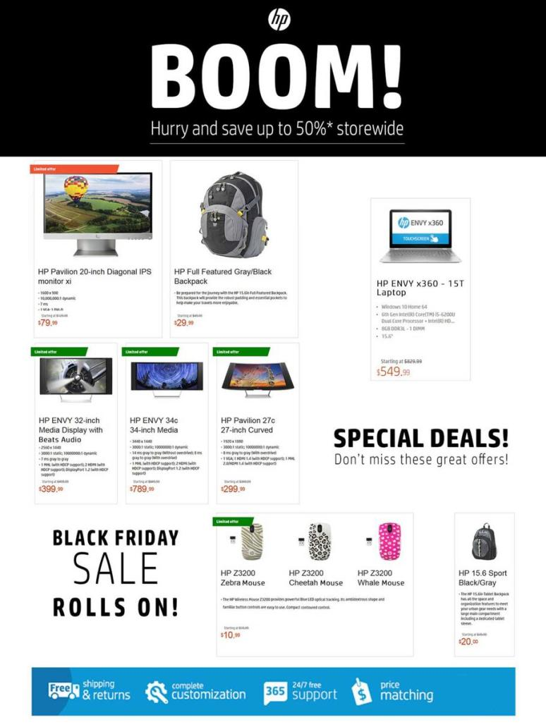 HP-black-friday-ad-2015-p3