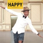 Happy - Pharrel Williams