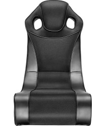 Insignia Gaming Chair