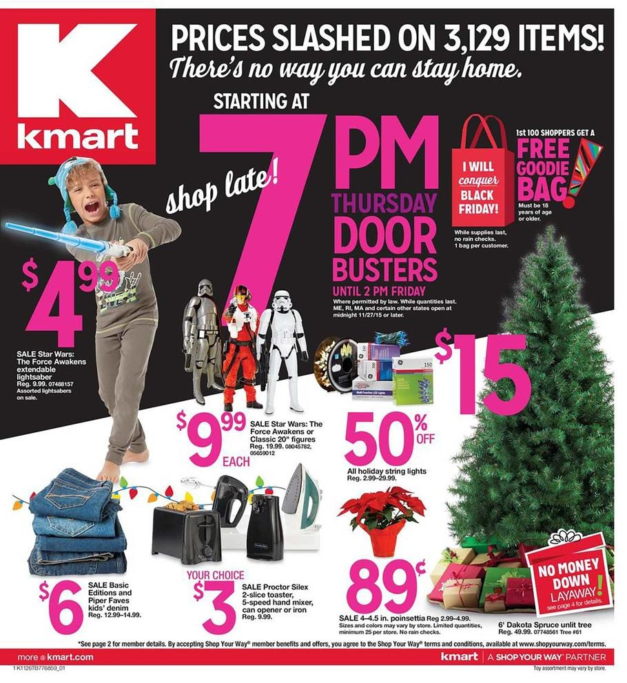 Kmart-black-friday-ad-2015-p1
