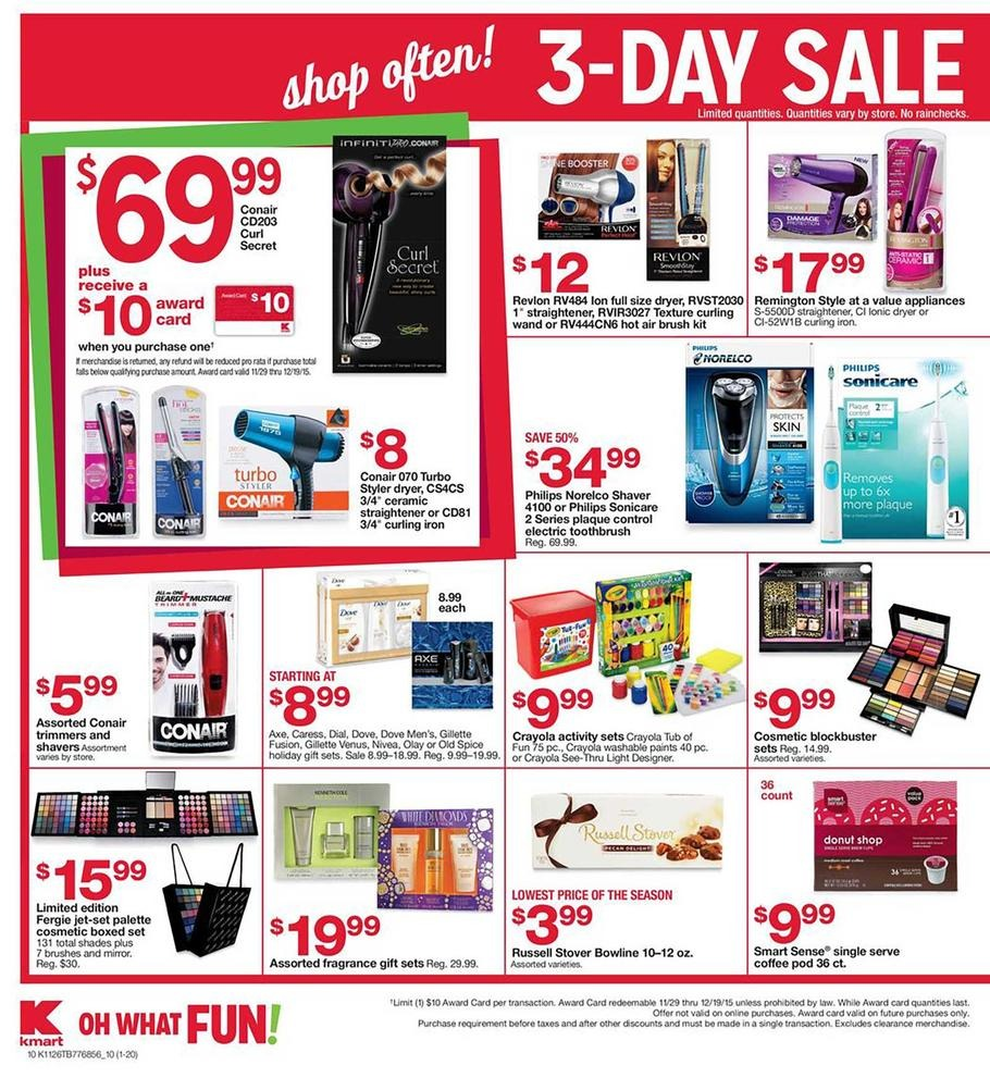 Kmart-black-friday-ad-2015-p10
