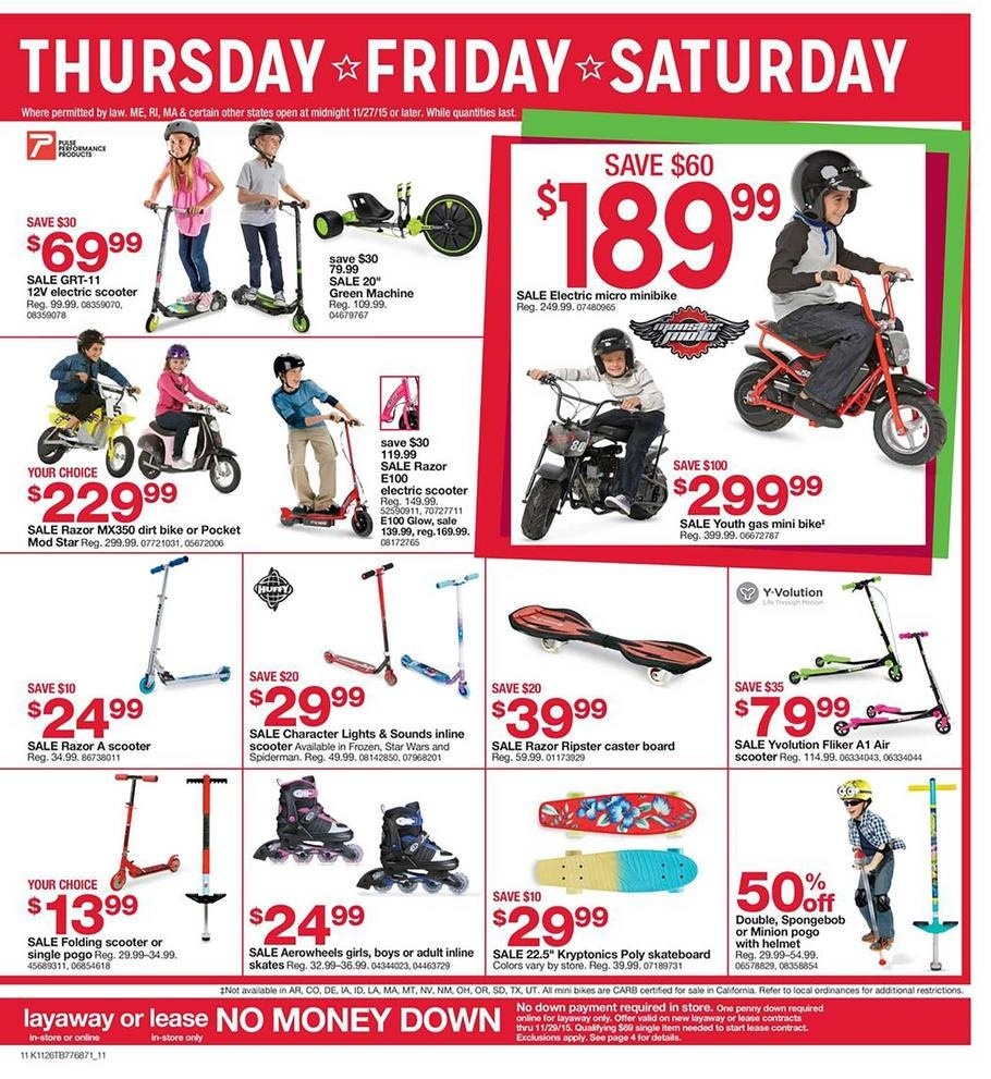 Kmart-black-friday-ad-2015-p11