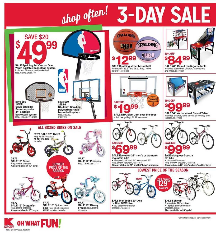 Kmart-black-friday-ad-2015-p12