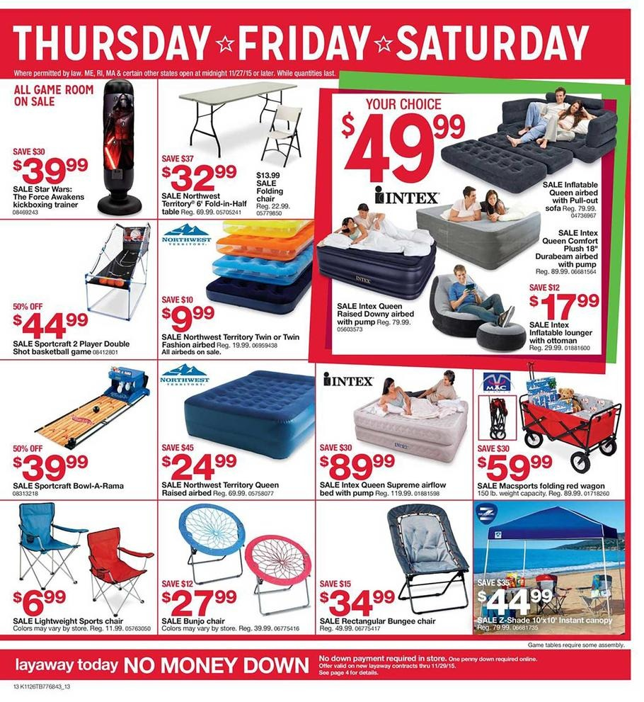 Kmart-black-friday-ad-2015-p13
