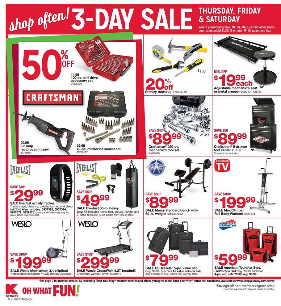 Kmart-black-friday-ad-2015-p14
