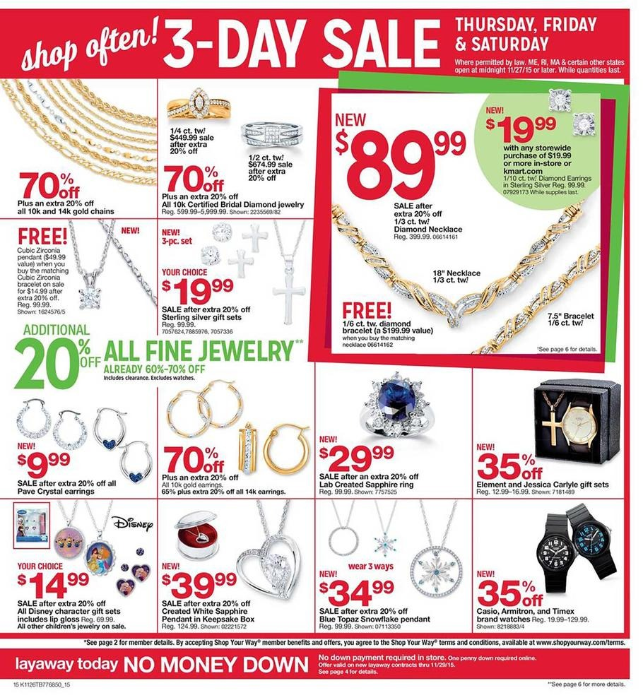 Kmart-black-friday-ad-2015-p15