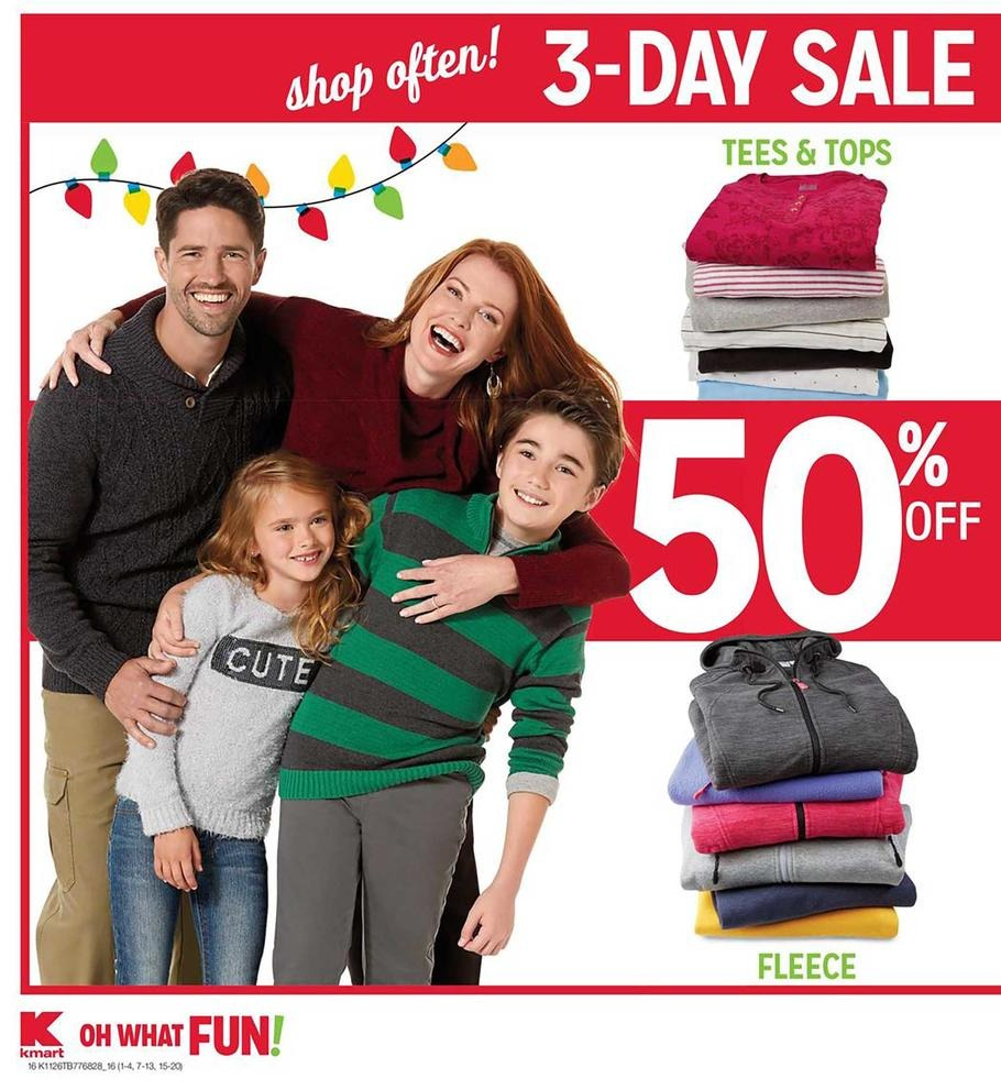 Kmart-black-friday-ad-2015-p16