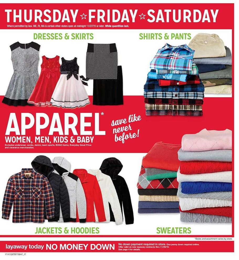 Kmart-black-friday-ad-2015-p17