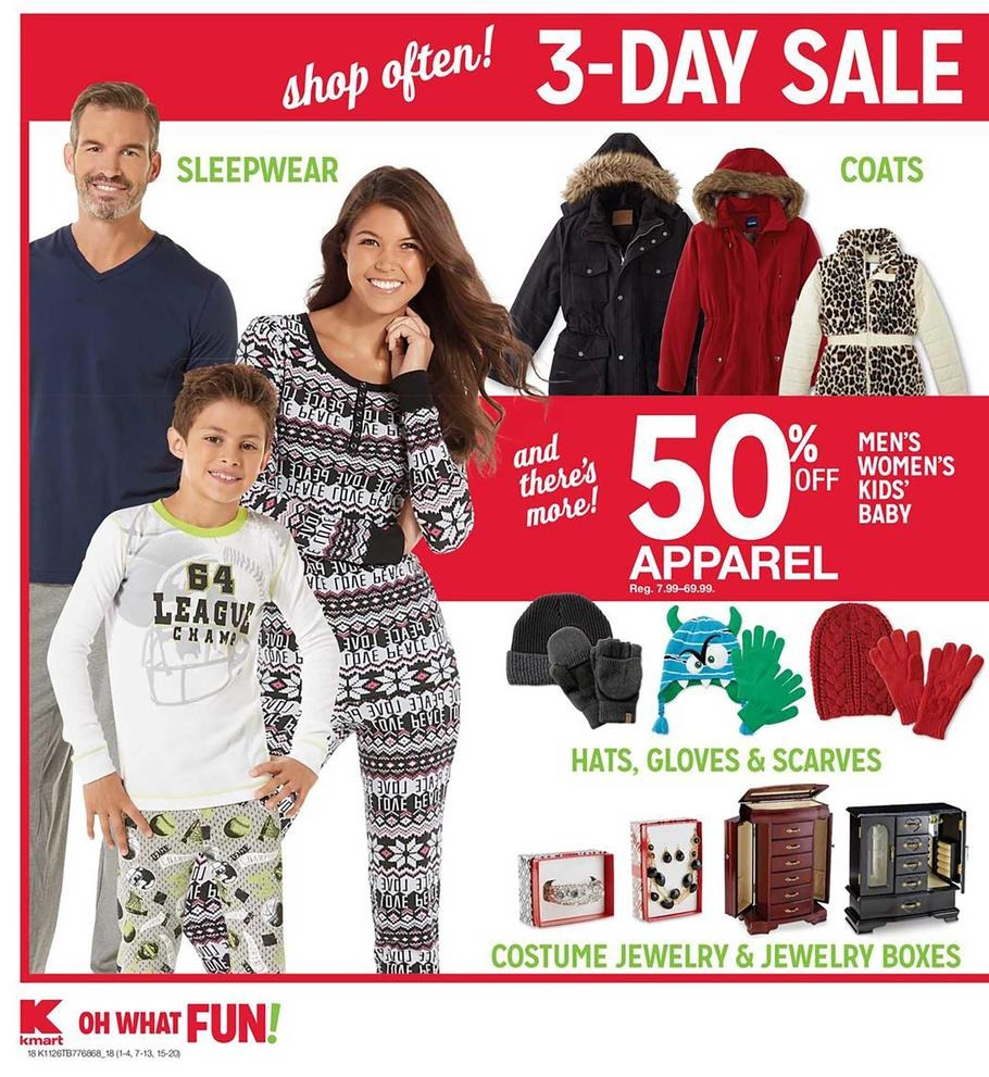 Kmart-black-friday-ad-2015-p18