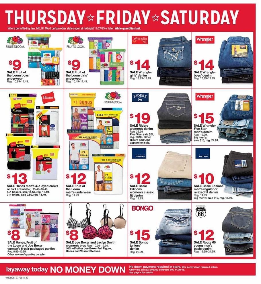 Kmart-black-friday-ad-2015-p19