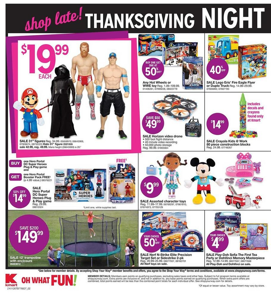 Kmart-black-friday-ad-2015-p2