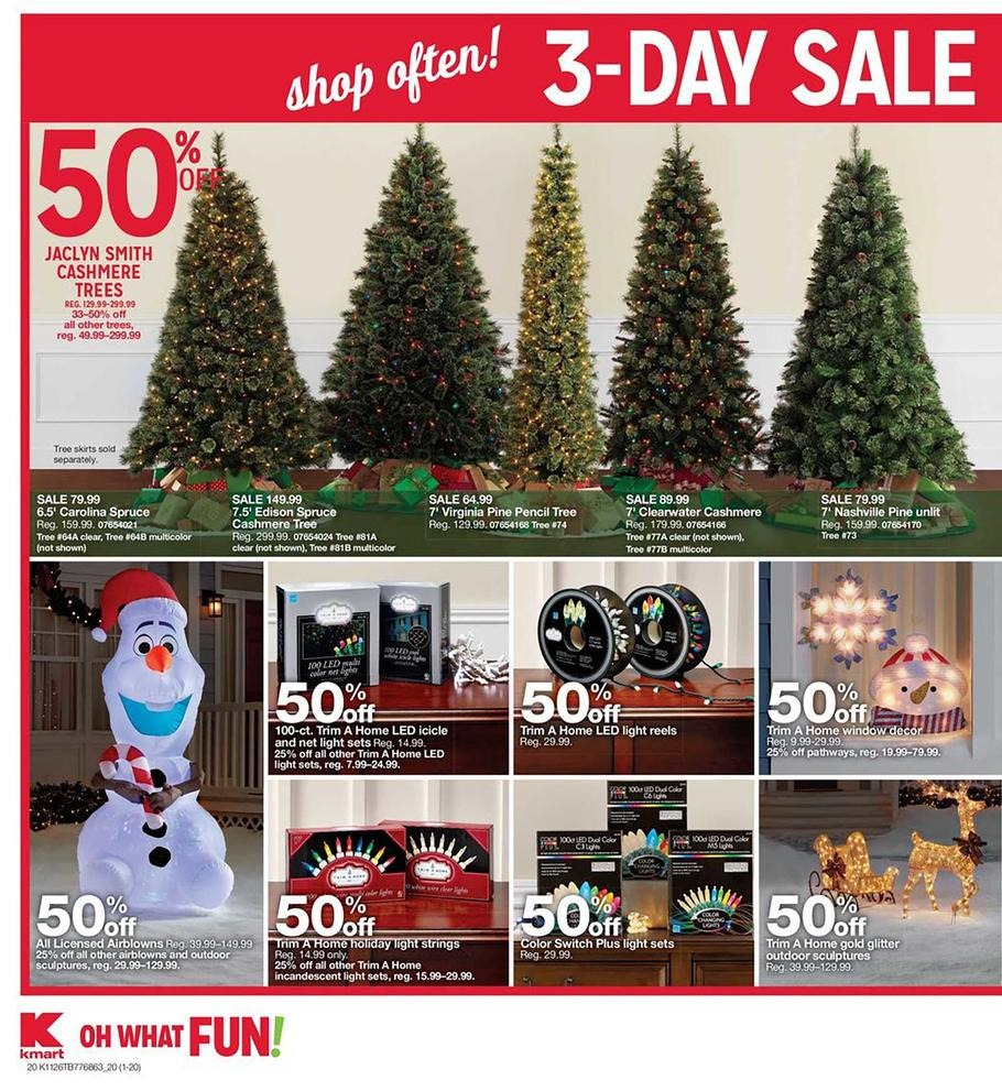 Kmart-black-friday-ad-2015-p20