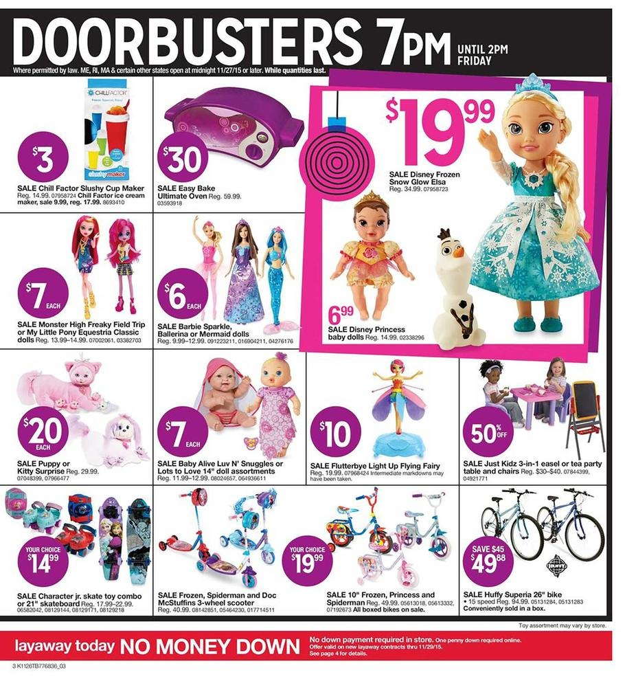 Kmart-black-friday-ad-2015-p3