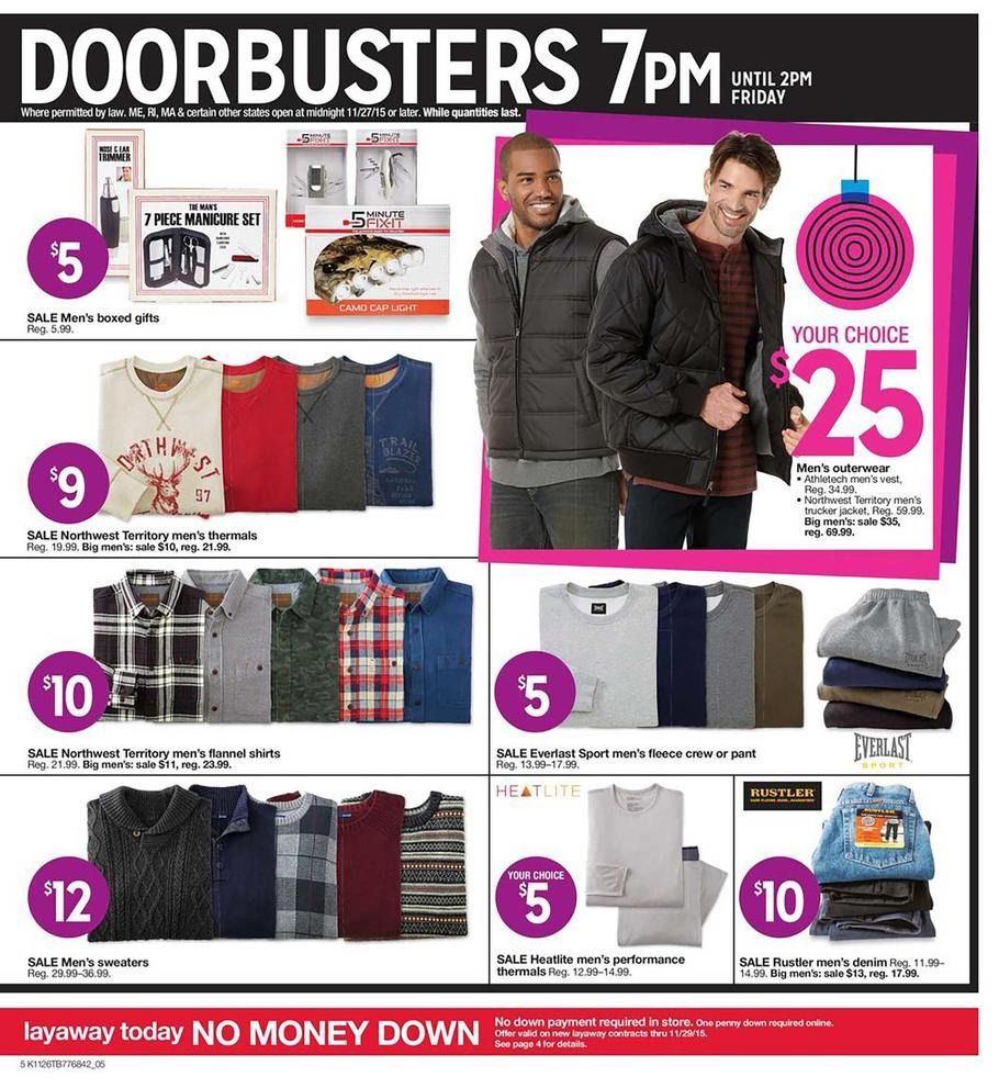 Kmart-black-friday-ad-2015-p5