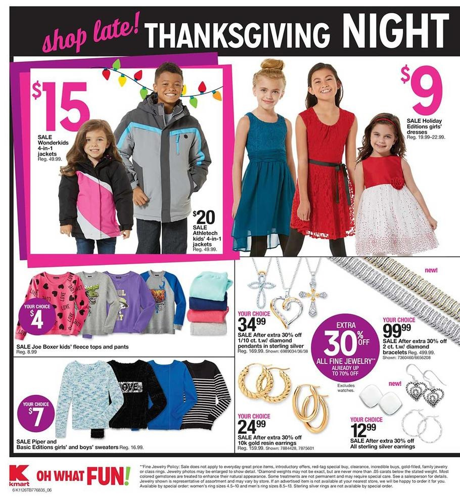 Kmart-black-friday-ad-2015-p6