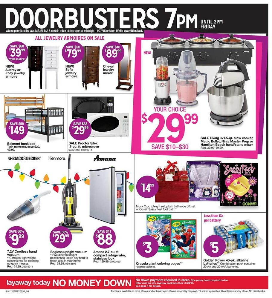 Kmart-black-friday-ad-2015-p9