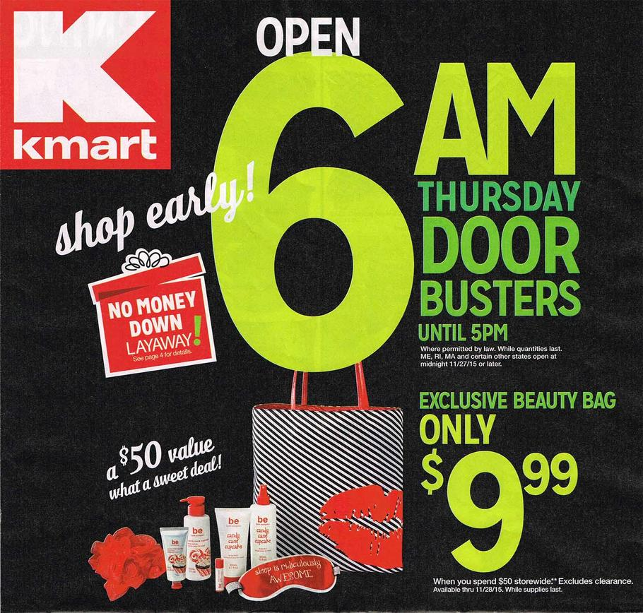 Kmart-black-friday-ad-scan-2015-p1