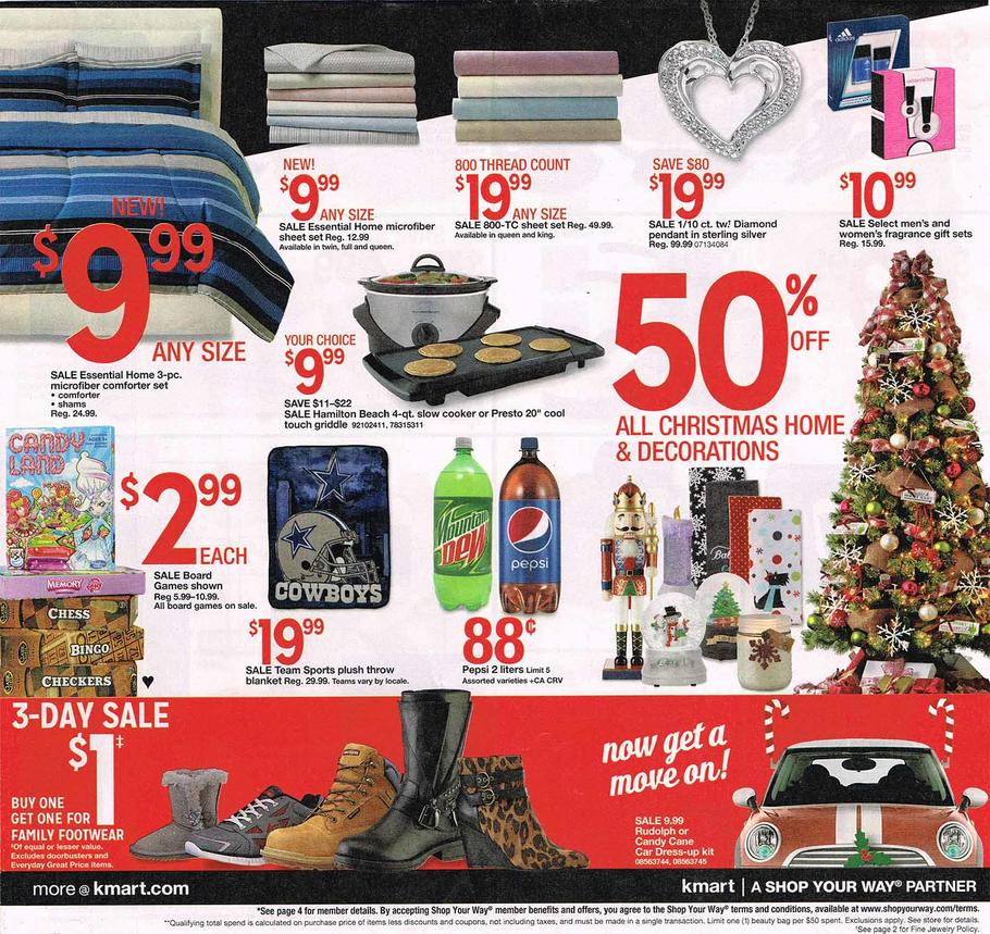 Kmart-black-friday-ad-scan-2015-p2